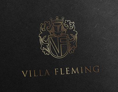 La Villa Club & Restaurant