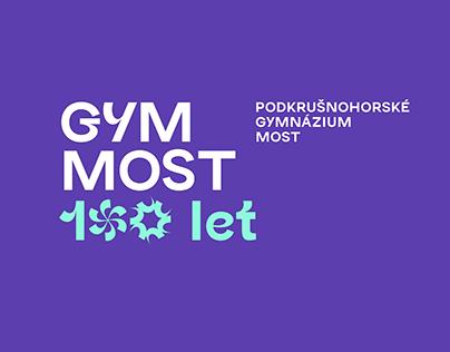 Gym Most