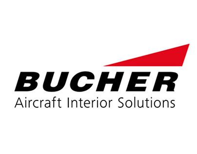 Bucher Leichtbau AG