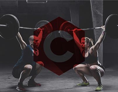 CoActive Athletics