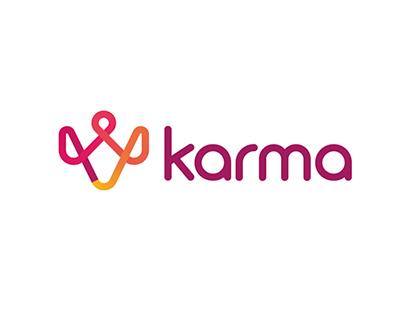 2017 Logo Çalışmalarım