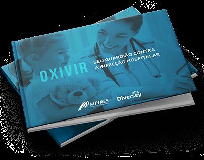 eBook Oxivir MPires
