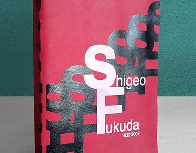 Revista Shigeo Fukuda