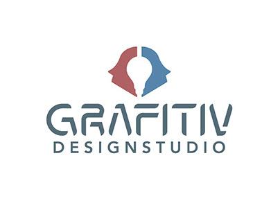 Branding design, Logo design, Corporate identity