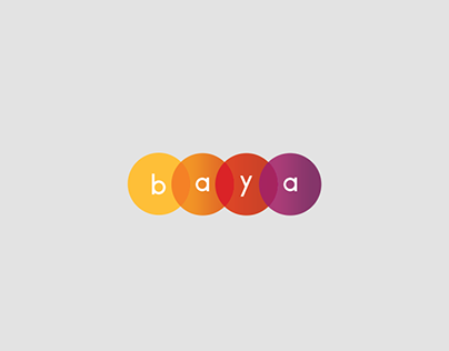 Baya-Lifestyle