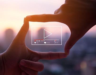 Videos cortos promocionales