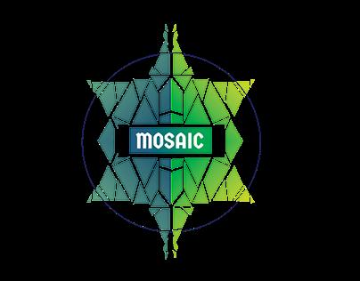 Mosaic Fest