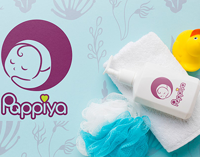 Pappiya Baby care & Maternity care