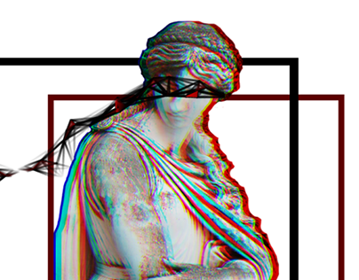 Melpomene