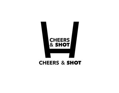 Cheers & Shot
