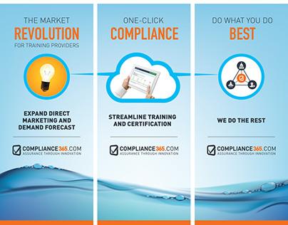 Compliance 365