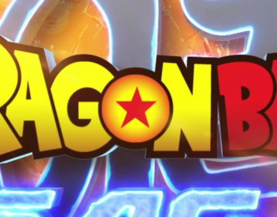 DRAGON BALL SUPER SAGAS