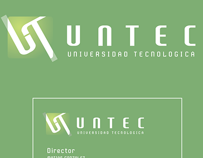 UNTEC