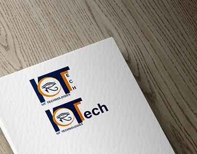 IoT Technologies company