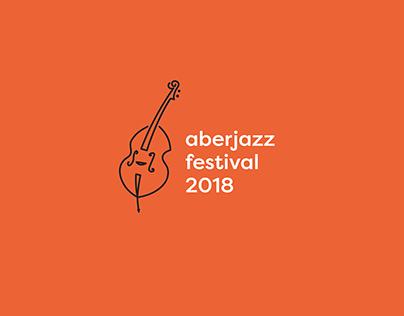 Aberjazz Festival 2018