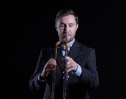 Seven for Seven - Royal Conservatoire The Hague