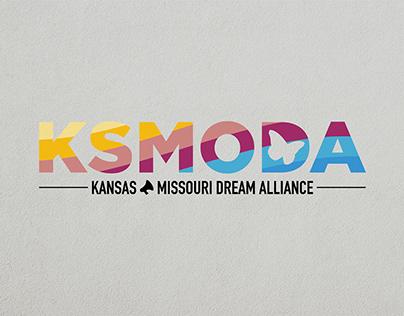 Kansas/Missouri Dream Alliance