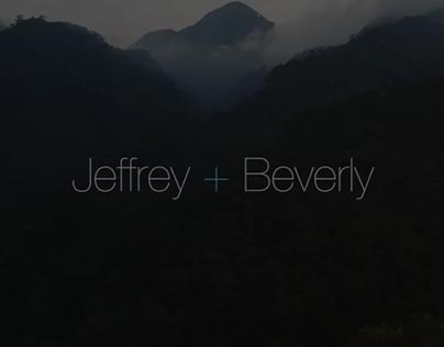 CALINGASAN   Jeff + Bev (SDE) - Aerial Photography