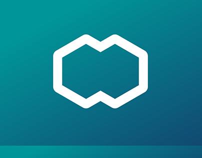 Inflyx Rebranding
