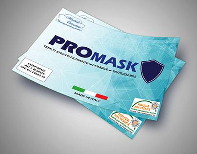 ProMask