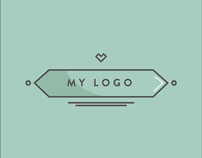 Nguyễn Linh - Self Branding