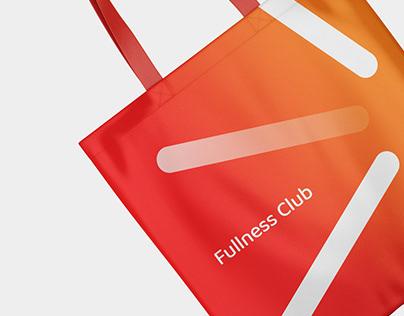 Fullness Club