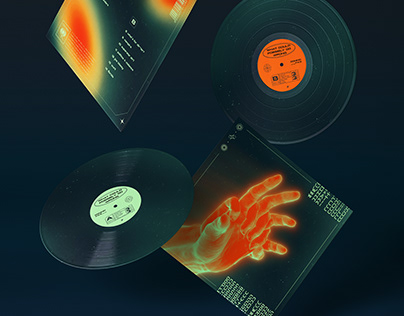 dvb102 | record cover project | final designs