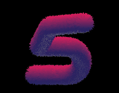 Logo Designs [ Adobe illustrator ]