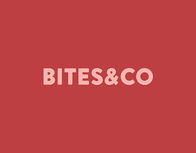 Bites&Co