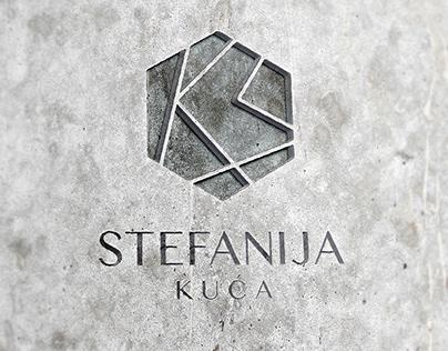 KUCA STEFANIJA