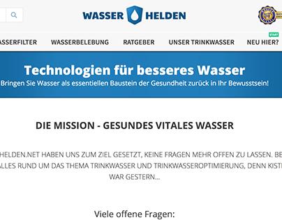 https://wasserhelden.net/