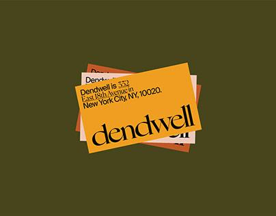 Dendwell