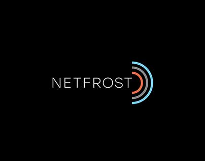 Netfrost