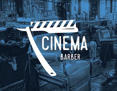 CinemaBarber