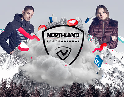 Northland Argentina