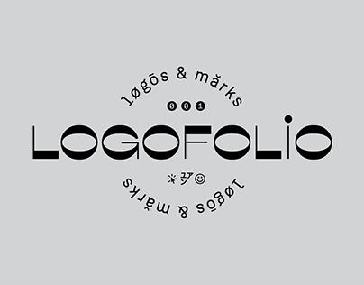 Logofolio 001