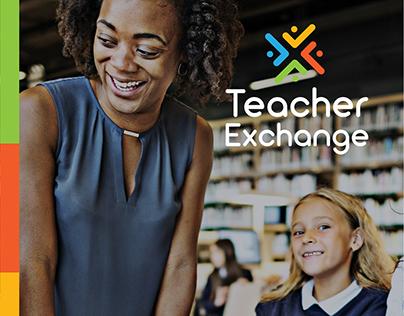 Teacher Exchange