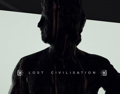 LOST CIVILISATION