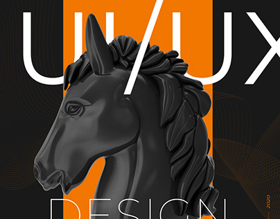 Дизайн сайта Web studio