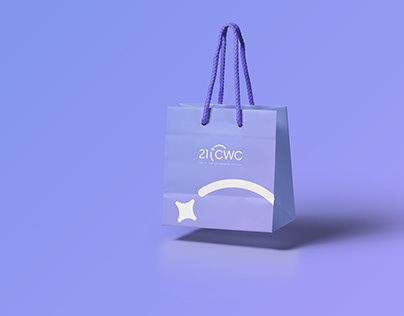 21CWC - The 21st Century Wedding Company