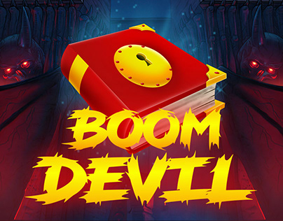 Boom Devil Casino Games