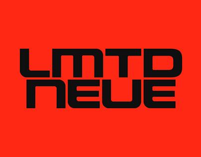 LMTD Neue