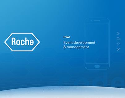 My Congress (Roche)