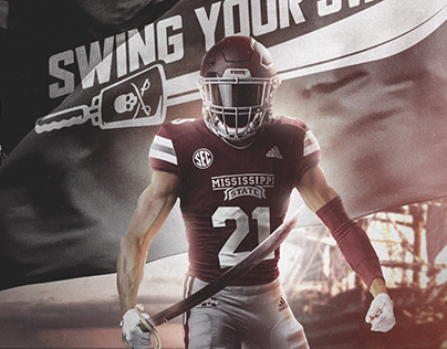 Mississippi St FB: Fall Recruiting (In Progress)