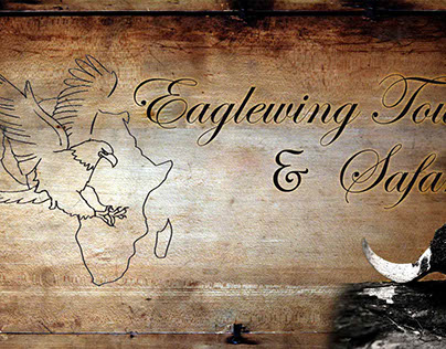Eaglewing Tours and Safaris