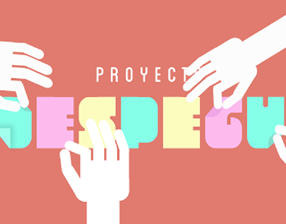 Proyecto Despegue