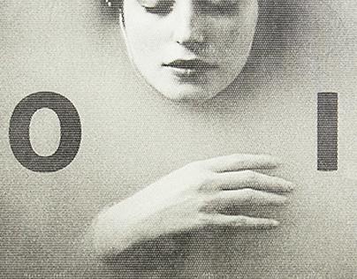 Magazine Noir | Édition