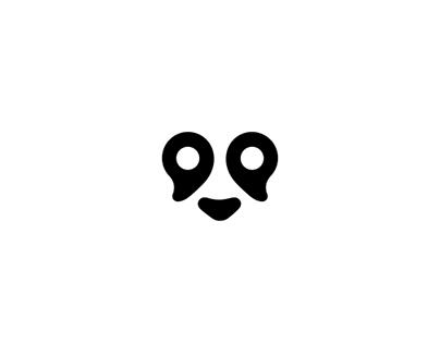 Panda Profile