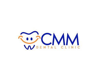 Proyecto para clinica dental en Costa Rica