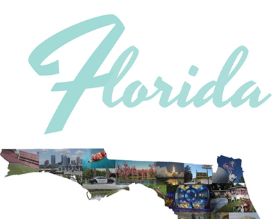Florida ePub Project Demo Post
